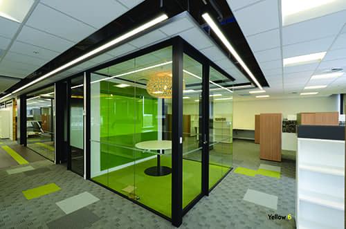 & Interior Lighting | MHL - Mark Herring Lighting azcodes.com