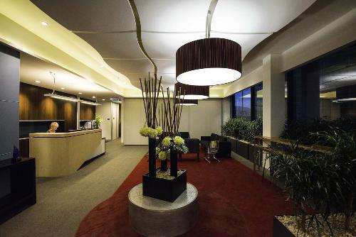 & Urban Lighting | MHL - Mark Herring Lighting azcodes.com