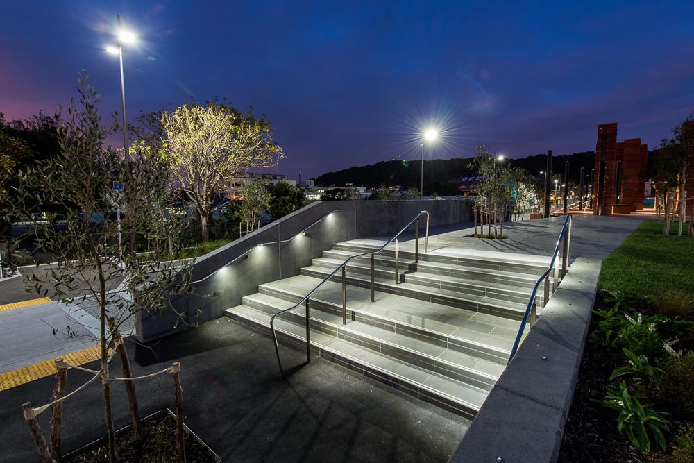 & Exterior Lighting | MHL - Mark Herring Lighting azcodes.com