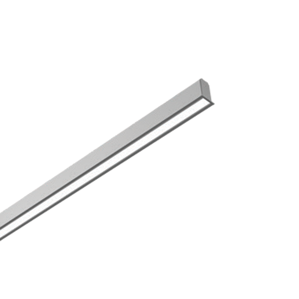 MHL KLIK Ledstream 40 Table Lighting Options · MHL KLIK LedStream 40 ...  sc 1 st  Mark Herring Lighting & KLIK Ledstream 40 | MHL - Mark Herring Lighting azcodes.com