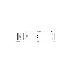 TRILUX Arimo Slim D | MHL - Mark Herring Lighting