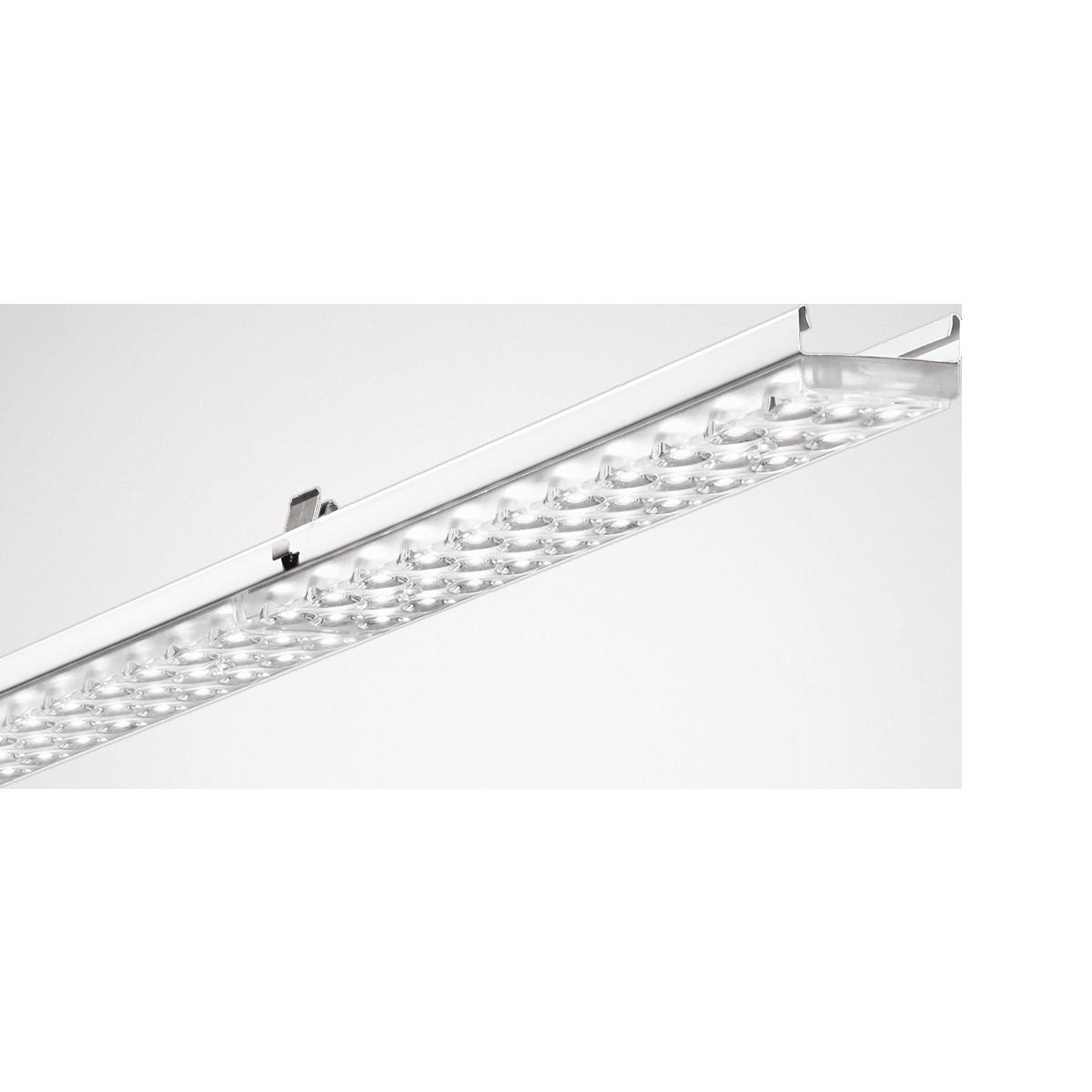 Trilux E Line Mhl Mark Herring Lighting