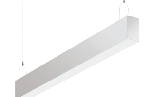 MHL TRILUX LC67 Light Channel