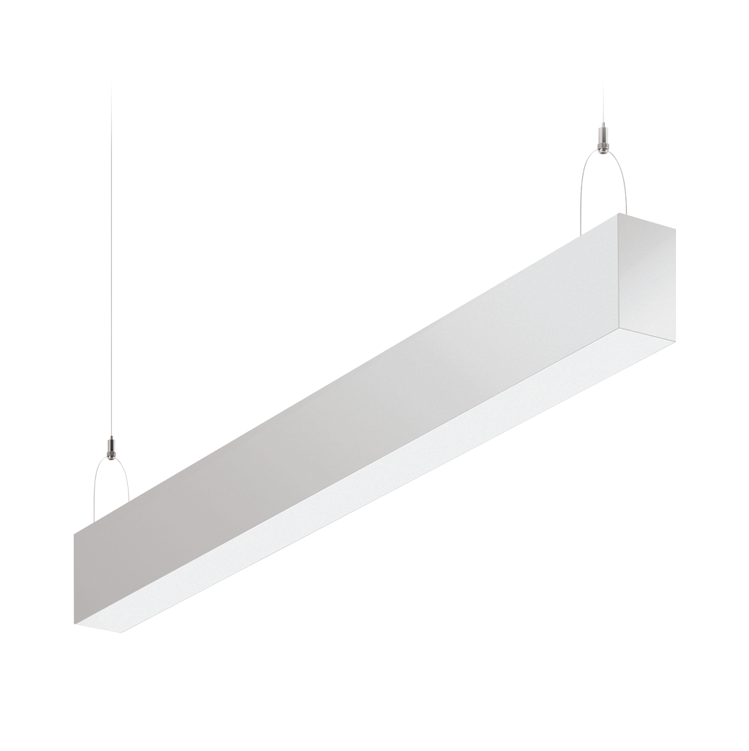 ... MHL TRILUX LC67 Light Channel ... & TRILUX LC67 Light Channel | MHL - Mark Herring Lighting azcodes.com