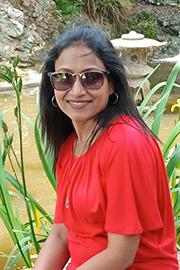Suganya Gopal_180x